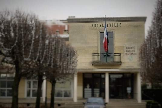 Morangis_Mairie_budget-participatif