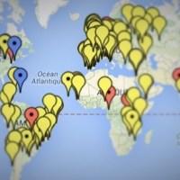 L'histoire du Budget participatif : le retour des caravelles