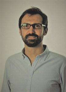 Antoine Bezard, lesbudgetsparticipatifs.fr