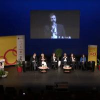 Créer du lien entre citoyens et avec les institutions