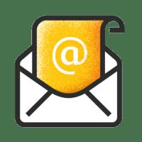 les-budgets-participatifs-contact-mail