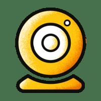 les-budgets-participatifs-icone-visio