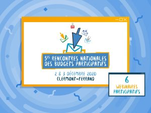 RNBP Clermont Ferrand visuel