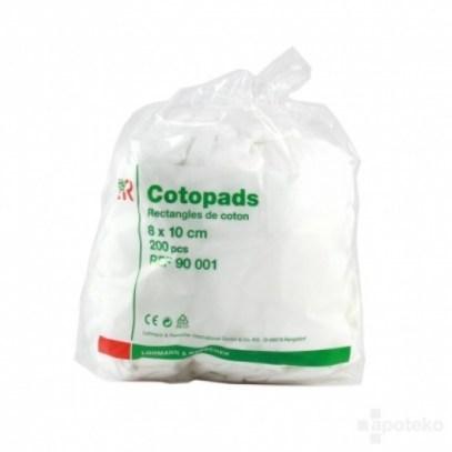 cotopads-carre-coton-bebe-500x500