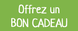 BON-CADEAU-CABANES-BRASSAC