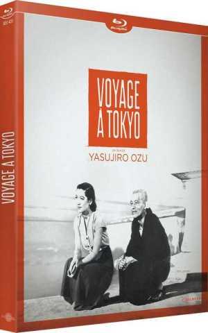 Voyage-à-Tokyo-br-fr