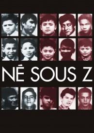 Né-sous-Z_1-194x274