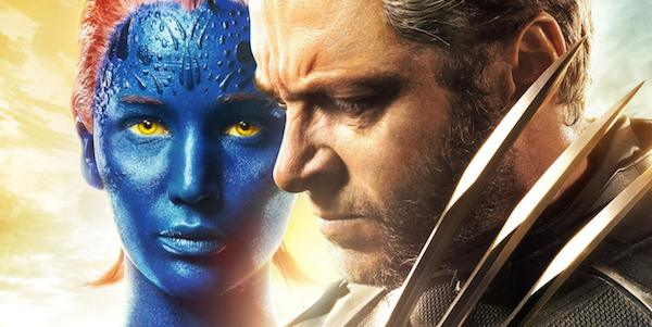 X-Men-Days-of-Future-Past-Movie-Poster-Mystique-and-Wolverine