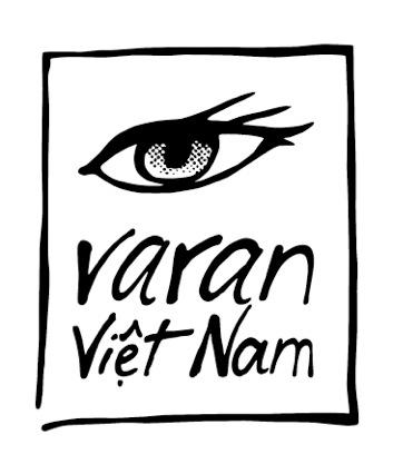 logo-VaranVietNam