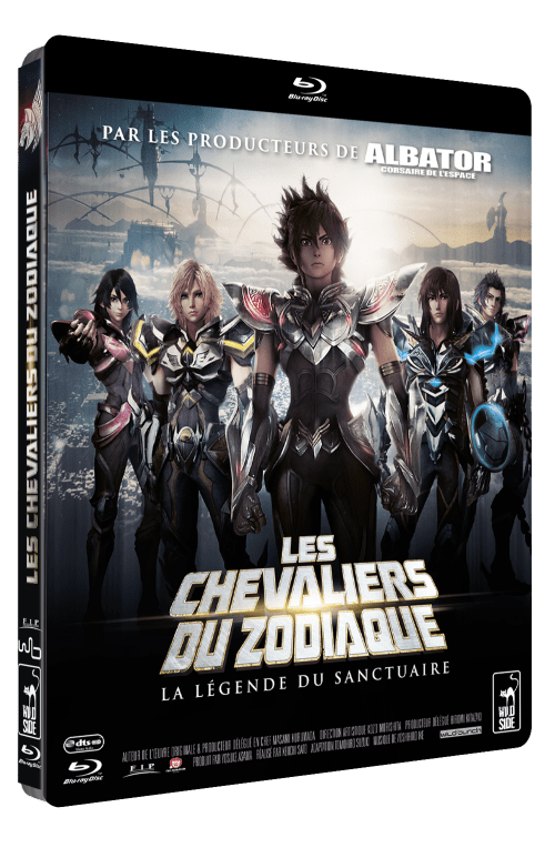 LCDZ_FOURREAU_BLURAY_3D