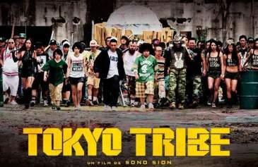 Tokyo_Tribe_01