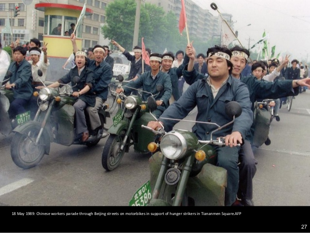 tiananmen-square-25-years-ago-2564-27-638