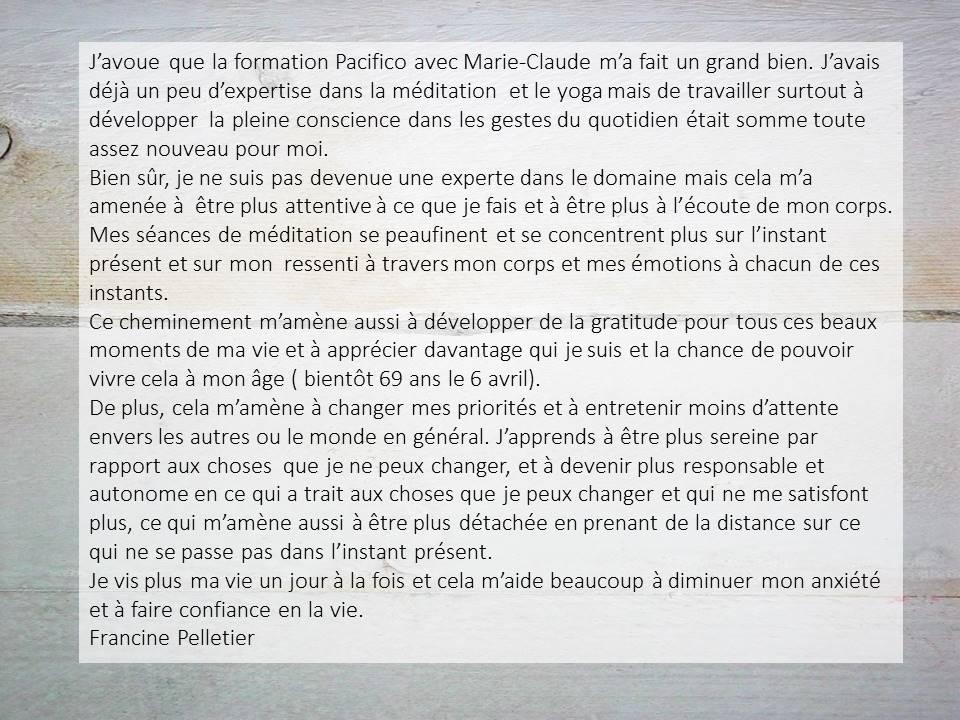 Francine2