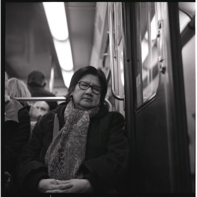 metro-argentique051