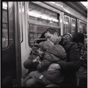 metro-argentique057