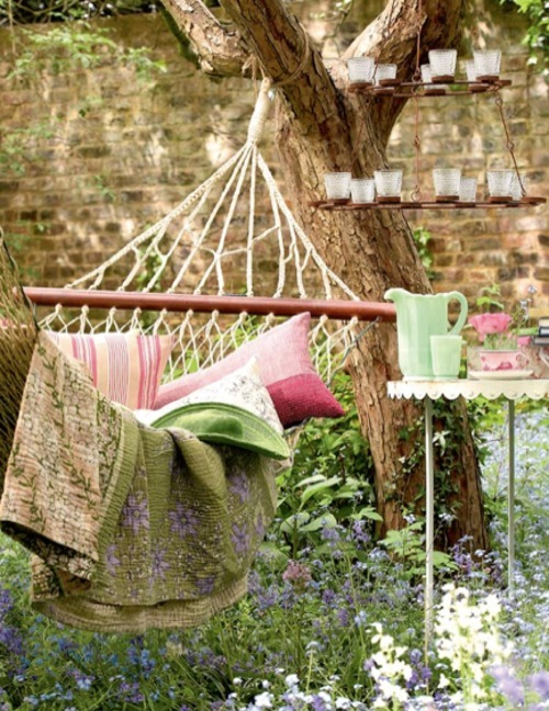 amazing-outdoor-hammock-2