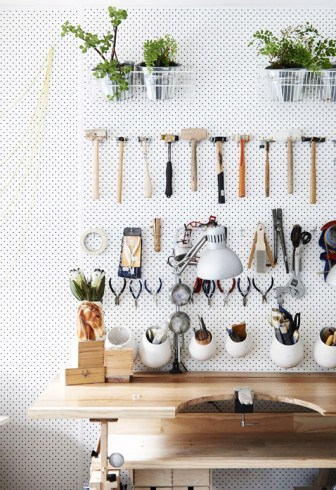 the-design-files-pegboard-tool-rack
