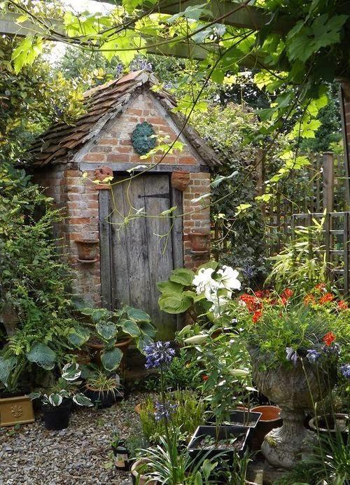 Comme des envies de potager les carnets - Le jardin secret streaming ...