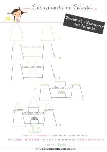 Prospectus-chateau 1