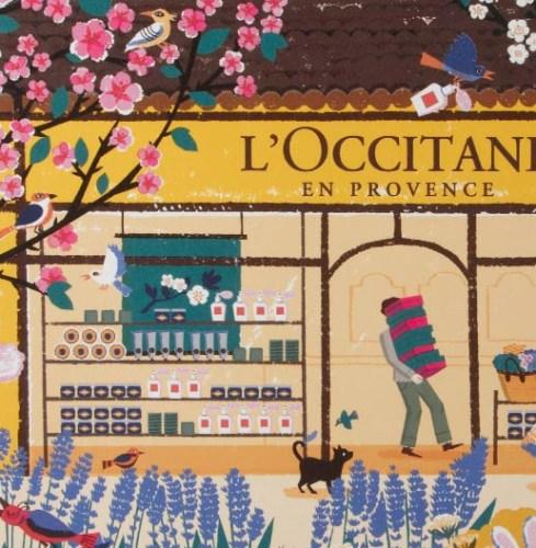 coffret-mains-l-occitane-1