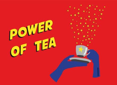 power-of-tea