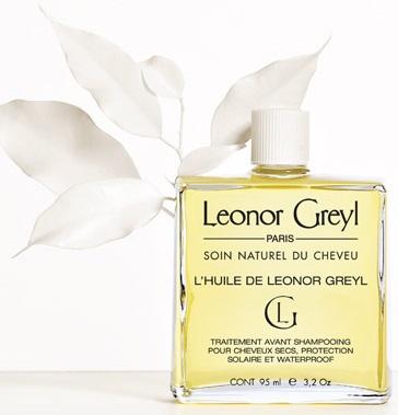 huile-leonor-greyl-web