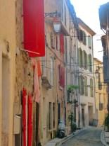 Agde, France - 2014
