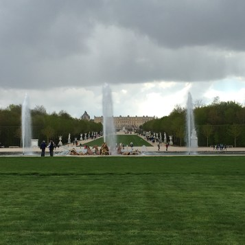 Parc de Versailles © CorinneMartinRozès (20)