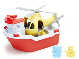 rescue_boat_product_1_re