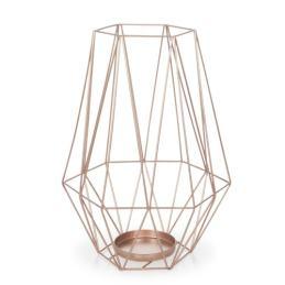 lanterne-en-metal-cuivre-h-27-cm-malmo-copper-500-6-21-157256_1