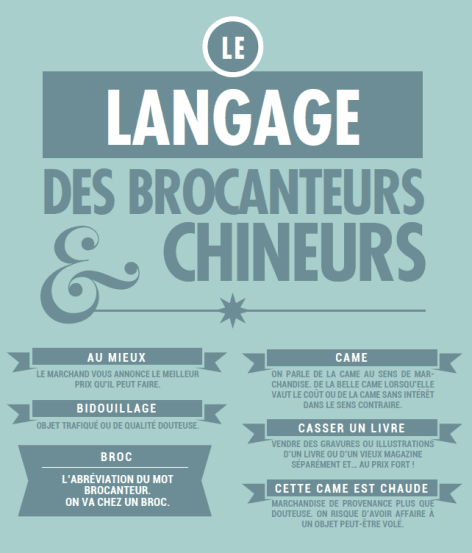 langage1[1].png