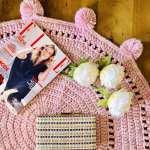 blogueuse lyonnaise JJ's House Les Carnets d'une Quadra