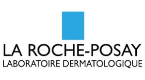 Lipikar La Roche Posay