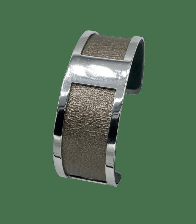 bracelet chic bijoux