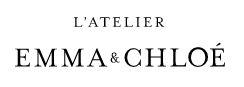 L'atelier Emma et Chloé Bijoux