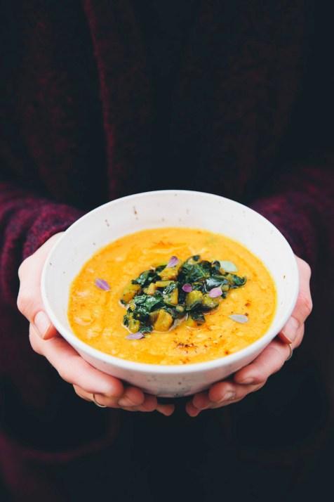 Sweet_potato_soup_2
