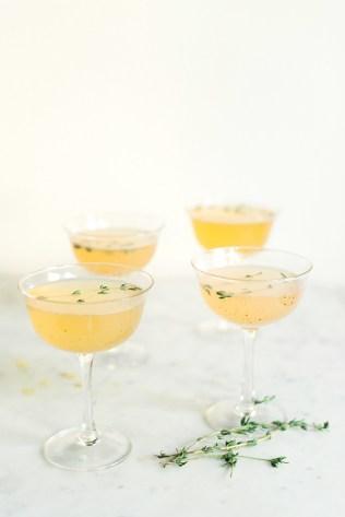 http://waitingonmartha.com/bruleed-grapefruit-gin-fizz/