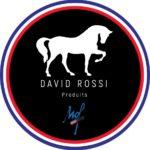 Produits David Rossi