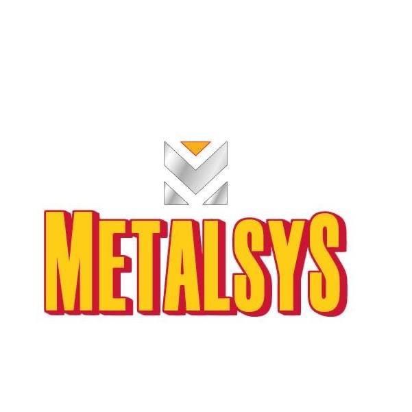 Metalsys