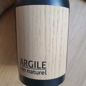 Argile 2018