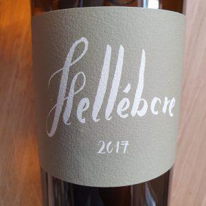 Hellebore des Vignobles Pueyo – 2017