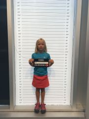 Suspect N°7345