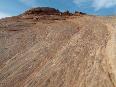 Cours de géologie