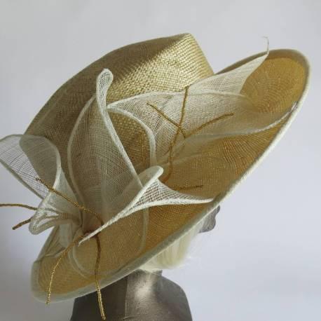 Chapeau Arum 2
