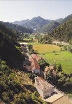 Boulc Village CPM