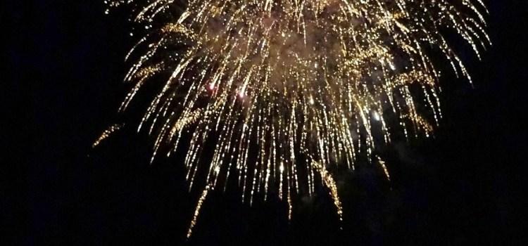 15 août 2018 – 64ème Fête de lalavande-Progamme-