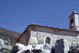 Lesches Temple