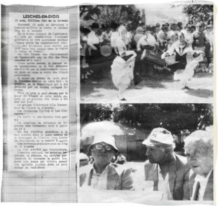 15.08.1984 JDD