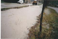 Entrée de Beaumont 01.1994