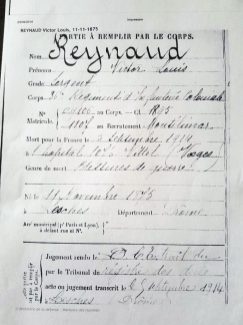 Victor Reynaud